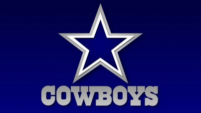 Dallas-Cowboys-Logo-1152x2048