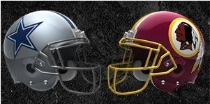 dallas-cowboys-vs-washington-redskins-rivalry