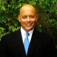 Joey Ortiz