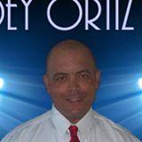 Joey Ortiz2