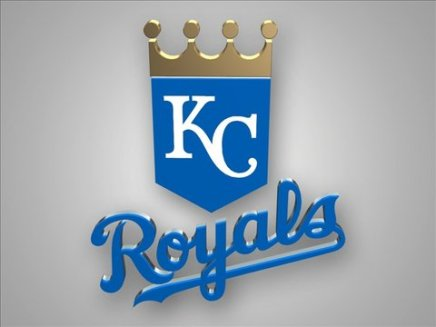 KC+Royals-Logo