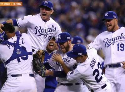 Royals-Clinch-ALCS-Spot-but-Can-Team-of