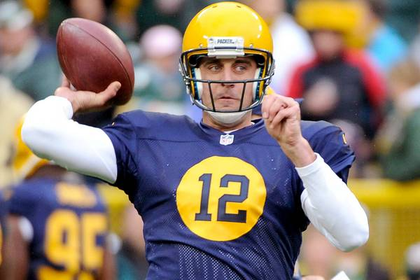 102013-NFL-Packers-Aaron-Rodgers-LO-AA 20131020173708450 600 400 a02ad1138