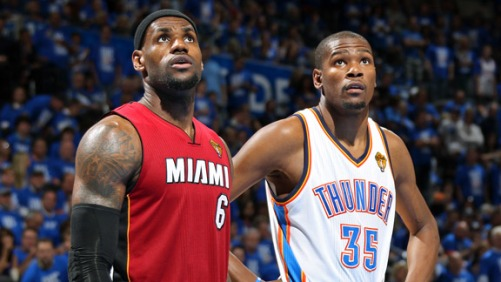 LeBron-James-Kevin-Durant-2014