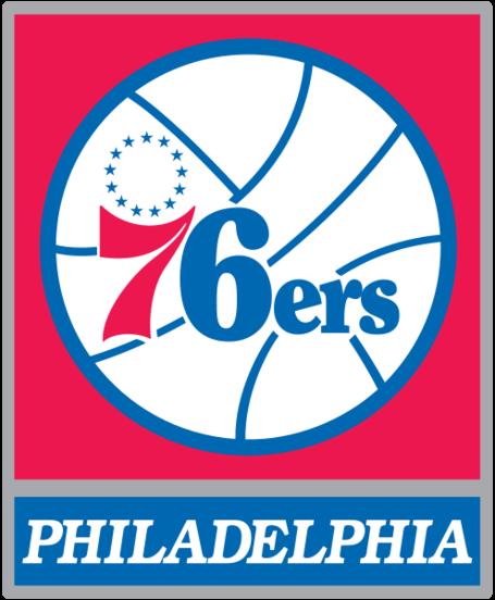 Philadelphia_76ers