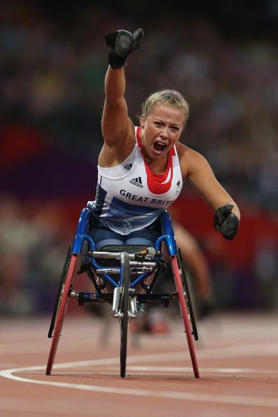 2012+London+Paralympics+Day+8+Athletics+JKAZ5DWzhpjl