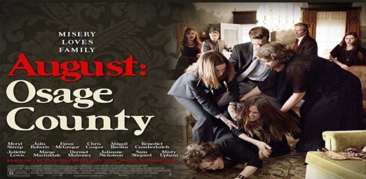august-osage-county-movie-poster
