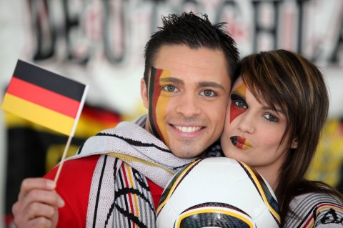 couple-supporting-german-football-team-1600x1066