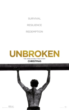 Unbroken-movie-poster (1)