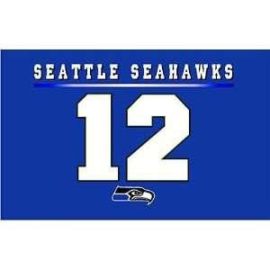 seattle-seahawks-12th-man