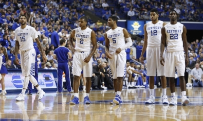 andrew-harrison-alex-poythress-karl-anthony-towns-willie-cauley-stein-aaron-harrison-ncaa-basketball-providence-kentucky2