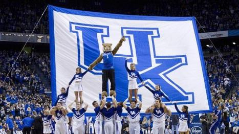 Kentucky-Wildcats2