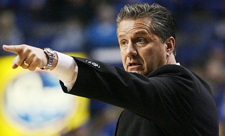 Coach-John-Calipari-