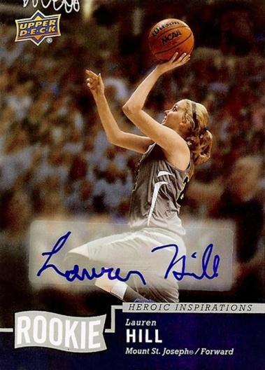 2015-Upper-Deck-Lauren-Hill-Heroic-Inspirations-Autograph-Card-Front