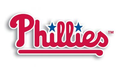 philadelphia-phillies-1__400x225