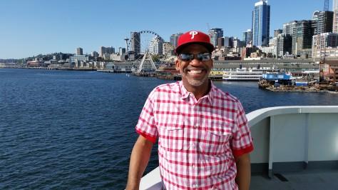 Seattle 2015 461
