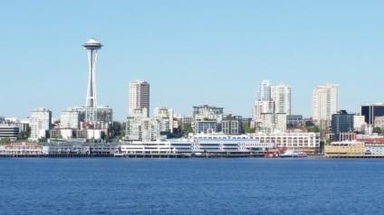 Seattle 2015 481