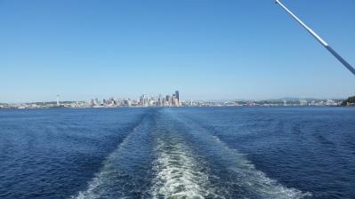 Seattle 2015 492