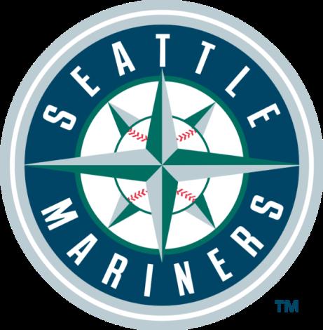 Seattle_Mariners_logo