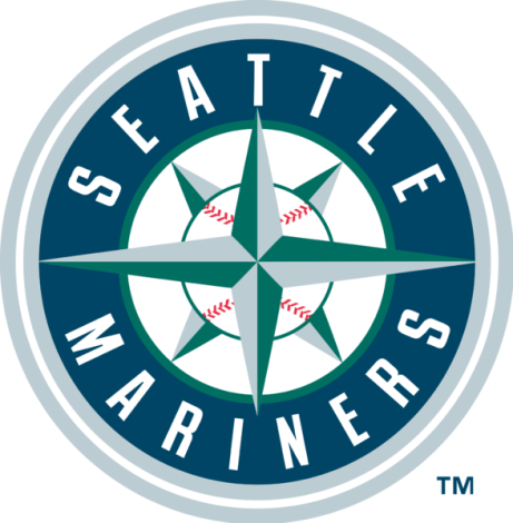 Seattle_Mariners_logo