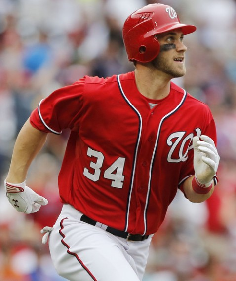 Bryce+Harper+New+York+Mets+v+Washington+Nationals+elEfXksh7sDl