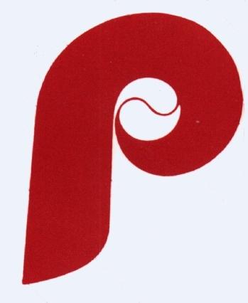 phillies1980logo