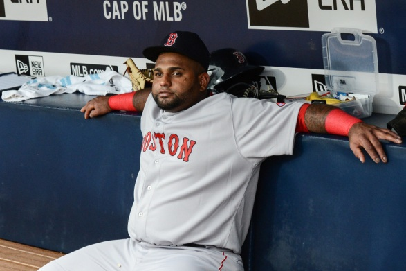 Red-Sox-Sandoval-Baseball-.