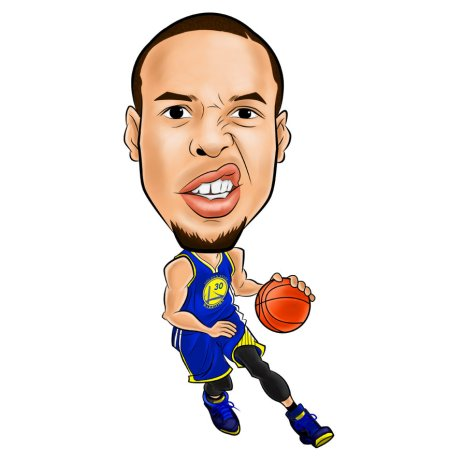 Stephen-Curry-16