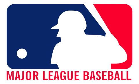 1280px-Major_League_Baseball