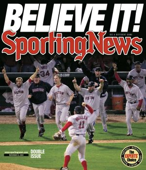 2004_11_08_BOSTON_RED_SOX_LARGE