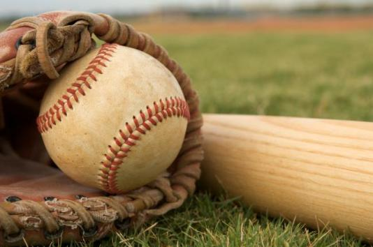 baseball_33