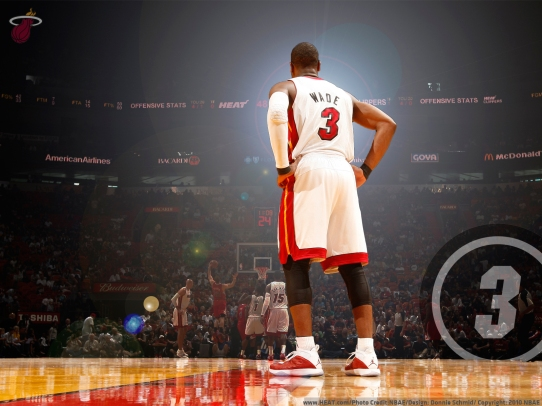 Dwyane-Wade-Wallpaper-69