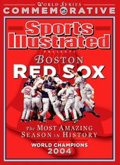 SICover2004RedSox