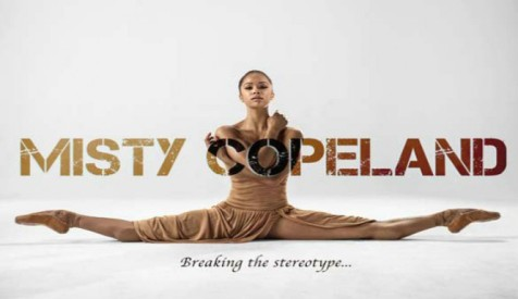 misty-copeland-awesome-human-665x385