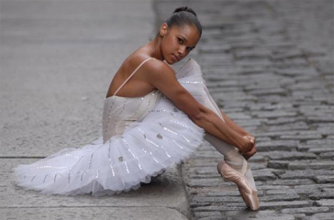 Misty-Copeland-Dating-Prince-9