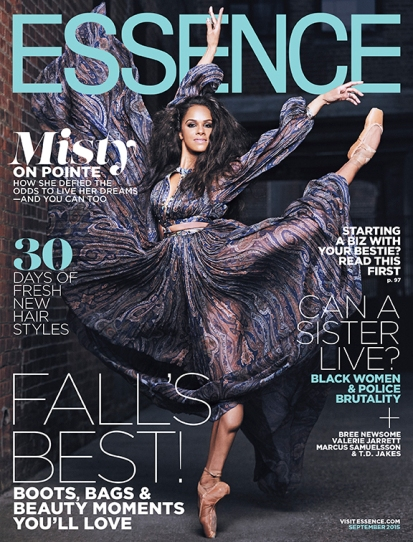 Misty-Copeland-for-Essence-Magazine-September-2015-ESSENCE-Sept-Misty-Copeland