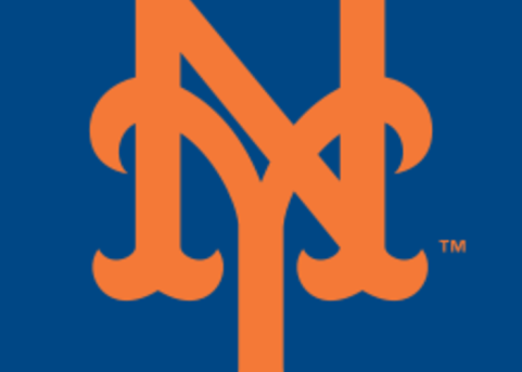 New_York_Mets_Insignia.svg_