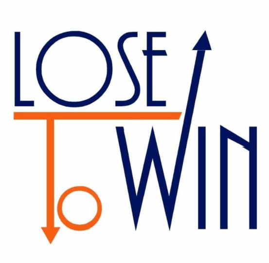 Lose to Win