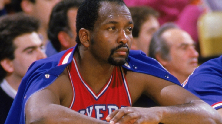 moses-malone-nba-76ers-getty