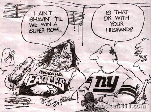 philadelphia-eagles-cartoon