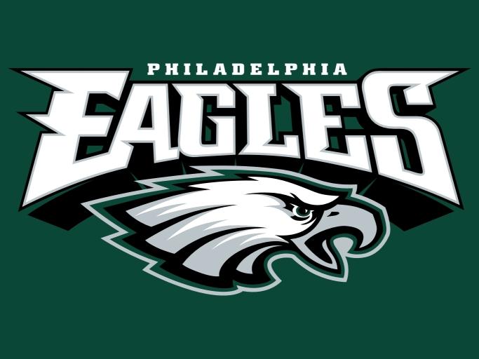 Philadelphia_Eagles2