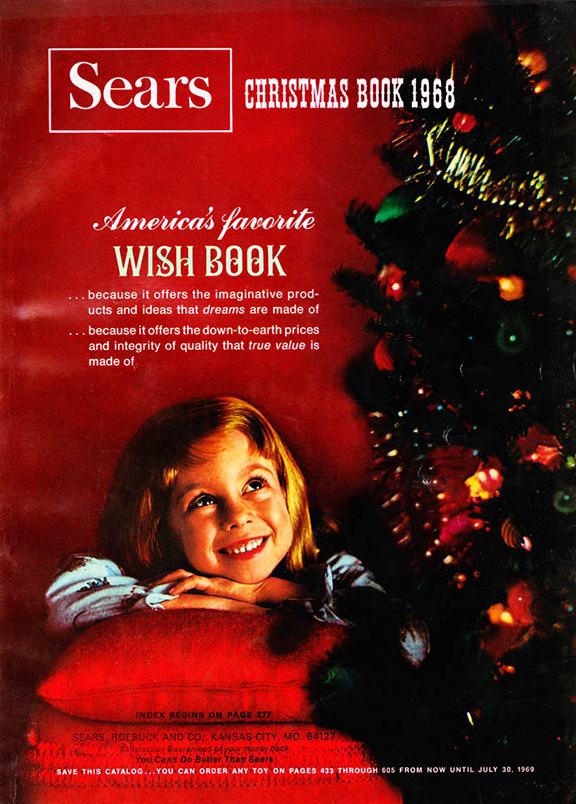 1968-Sears-Wish-Book-final
