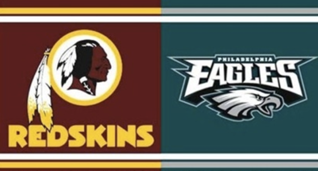 Philadelphia_Eagles-vs_Washington_Redskins-