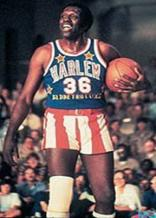 Meadowlark Lemon-156x218