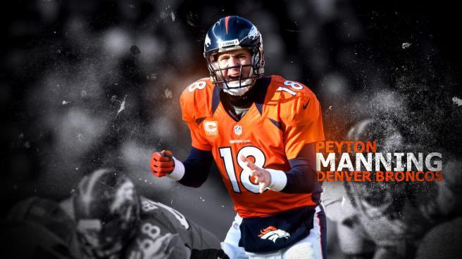 Peyton-Manning (1)