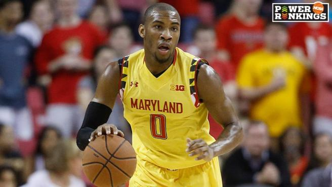 rasheed-sulaimon-maryland-power-rankings-960