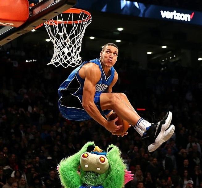 aaron-gordon-slam-dunk-contest