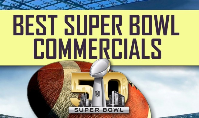 best-super-bowl-commercials