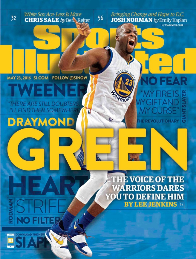 draymond-green-si-cover_0