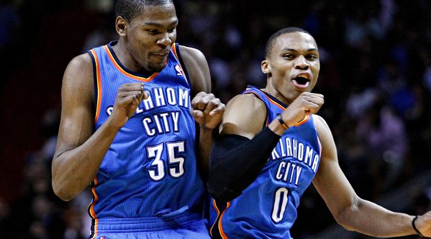 Kevin-Durant-Russell-Westbrook-large-ChrisElise
